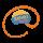 Logo spielecht digital